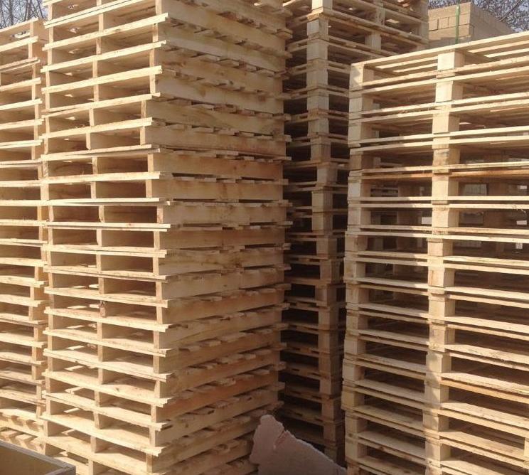 木制托盘厂家