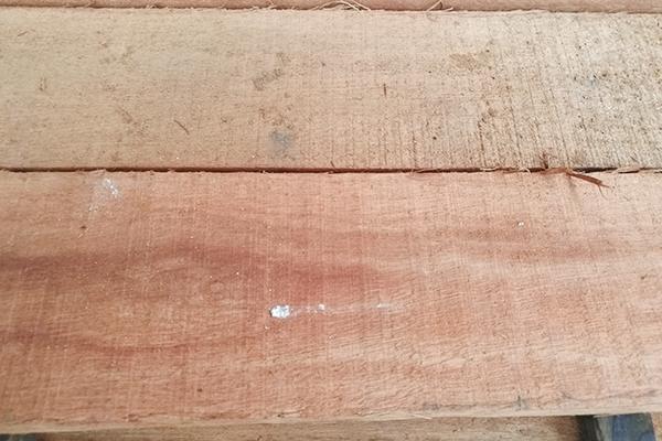 青岛板材加工