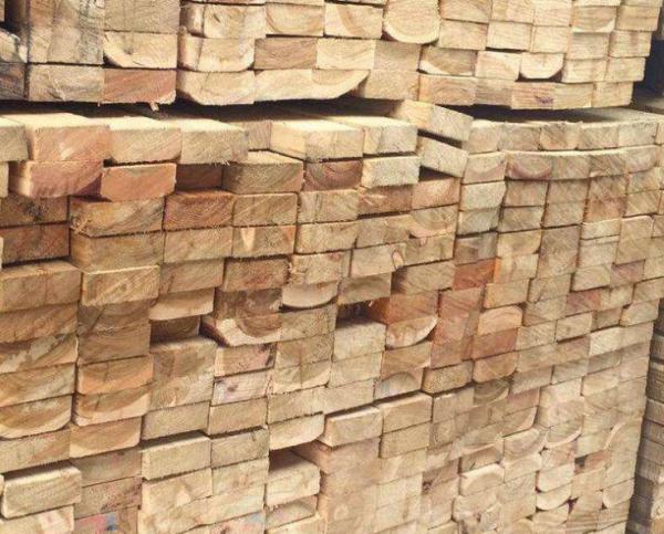 河北木材烘干